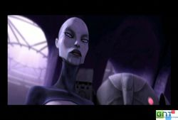 Star Wars The Clone Wars (10)