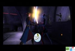 Star Wars The Clone Wars (11)