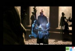 Star Wars The Clone Wars (15)