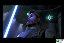 Star Wars The Clone Wars (16)