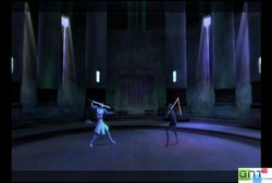Star Wars The Clone Wars (17)