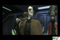 Star Wars The Clone Wars (3)