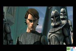 Star Wars The Clone Wars (4)
