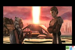 Star Wars The Clone Wars (5)