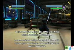 Star Wars The Clone Wars (7)