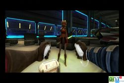 Star Wars The Clone Wars (9)