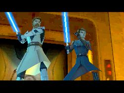 star wars the clone wars alliance jedi (1)