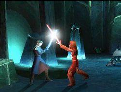 star wars the clone wars alliance jedi (2)