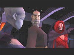 star wars the clone wars alliance jedi (3)