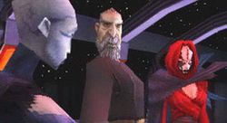 Star Wars The Clone Wars Jedi Alliance   Image 10