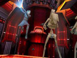 Star Wars The Clone Wars Jedi Alliance   Image 8