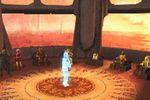 Star Wars The Clone Wars Jedi Alliance - Image 11