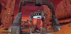 Star Wars The Old Republic   Image 10