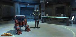 Star Wars The Old Republic   Image 12