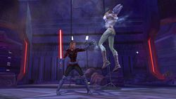 Star Wars The Old Republic - Image 12