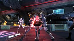Star Wars The Old Republic - Image 13