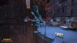 Star Wars The Old Republic - Image 16