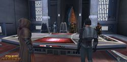 Star Wars The Old Republic   Image 8
