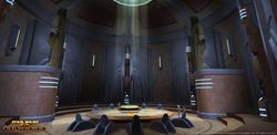 Star Wars The Old Republic   Image 9
