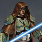 Star Wars The old Republic : vidéo
