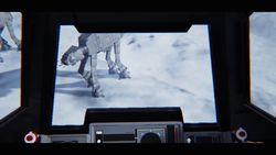 Star Wars VR -1