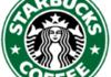 Starbucks : un café et un téléchargement gratuit