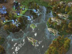 Starcraft 2 (3)