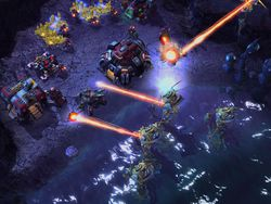 Starcraft 2 (5)