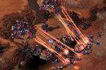 Starcraft 2 Cuirass