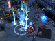 Starcraft 2 ii blizzard capture3