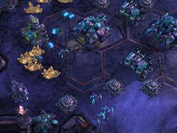 Starcraft 2 image 10
