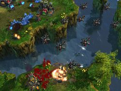 Starcraft 2 image 11