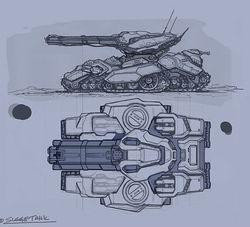 Starcraft 2   Image 17