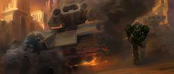 Starcraft 2   Image 18