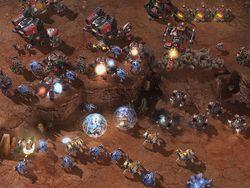 Starcraft 2   Image 19