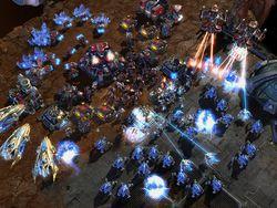 Starcraft 2   Image 20