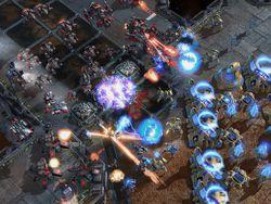 Starcraft 2   Image 21