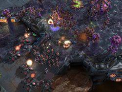 Starcraft 2   Image 26