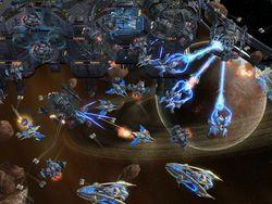Starcraft 2   Image 29