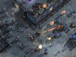 Starcraft 2   Image 31