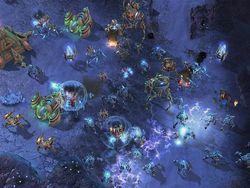 Starcraft 2   Image 33