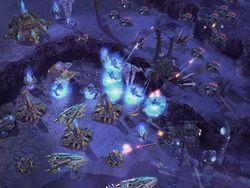 Starcraft 2   Image 37