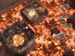 Starcraft 2   Image 38