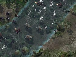 Starcraft 2   Image 39