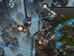Starcraft 2 - Image 42