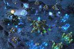 Starcraft 2 - Image 45