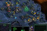 Starcraft 2 - Image 8