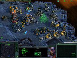 Starcraft 2 image 8
