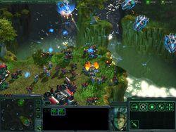 Starcraft 2 image 9