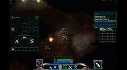 Starcraft 2 - mod Diablo 2 - 1